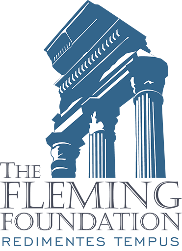 Larry D. Fleming Family Charitable Foundation